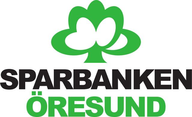 File:Sparbanken Öresund.png