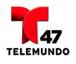 Telemundo47