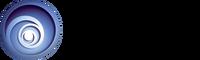 Ubisoft Logo (2003) (Black) II