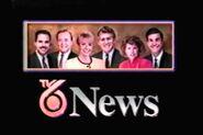 WITI TV-6-NewsTeam