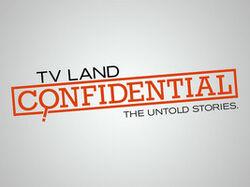 895331 tv land confidential