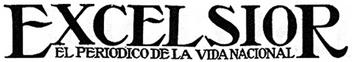 Excelsior1917