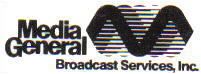 Media General Broadcast Services