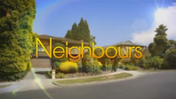 Neighbours 2010