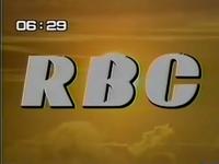 RBC1972