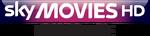 SkyMoviesBoxOfficeHD