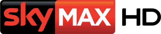 File:Sky Max HD Italy 2010.png