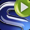 Sky Mobile App