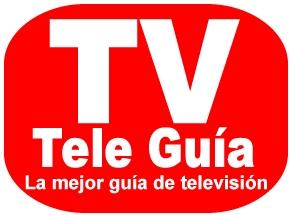 Teleguia