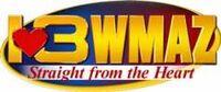 WMAZ 2008