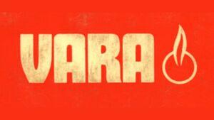 258-vara-logo-1970-1974