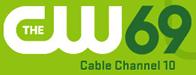 File:CW69 Logo.png