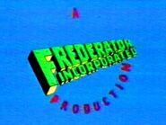 Frederator Studios logo (1997)
