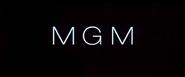 Goldwyn Films (1997) - YouTube.mp4 snapshot 00.0before