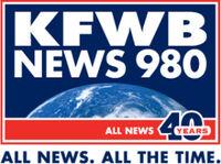 KFWB 40years globe