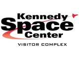 File:Kennedy Space Centre Logo.jpg