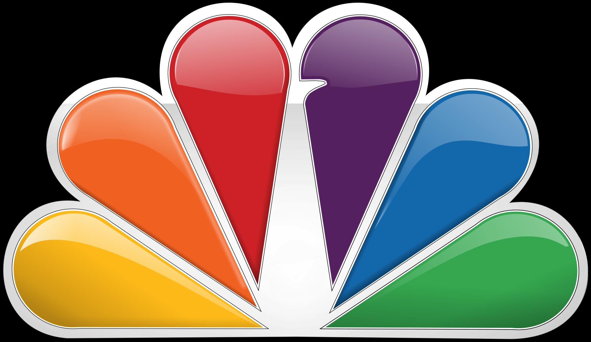 NBC   Logopedia   FANDOM powered by Wikia