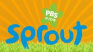 Pbskidssproutprototype