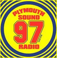 Plymouth Sound 1988B