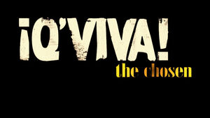 Qviva