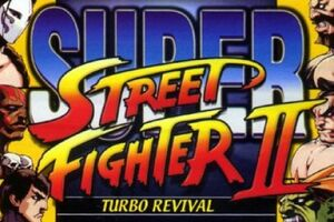 Super-street-fighter-2-x-revival-game-boy-advance