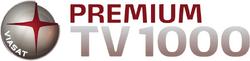 TV1000 Premium logo