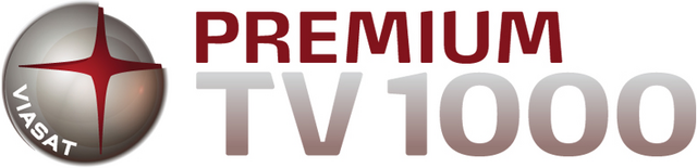 File:TV1000 Premium logo.png