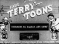 Terrytoonspaul1930