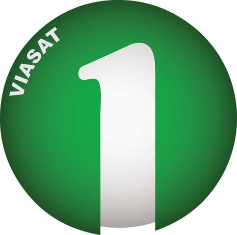 File:Virgin1 logo.png