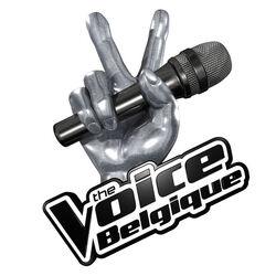 Voice waloon