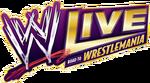 WWELiveRTW