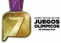 XHIMT OLYMPICO