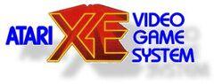 Xegs logo-full