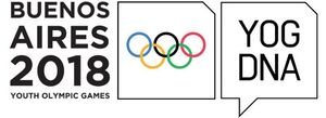 Buenos-aires-2018-youth-olympic-games