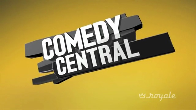 File:Comedy Central bar logo.jpg