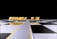 Fórmula 1 na Globo 1989