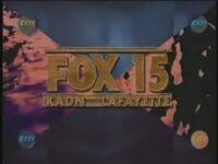 KADN logo 1995