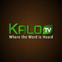 Kalotv2011