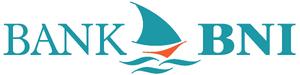Logo Bank BNI
