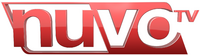 Nuvo-tv