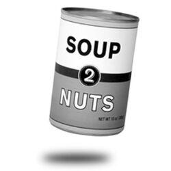 Soup2Nutslogo