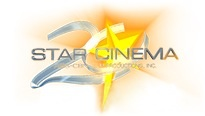 Star cinema 20 years