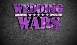 Wedding Wars