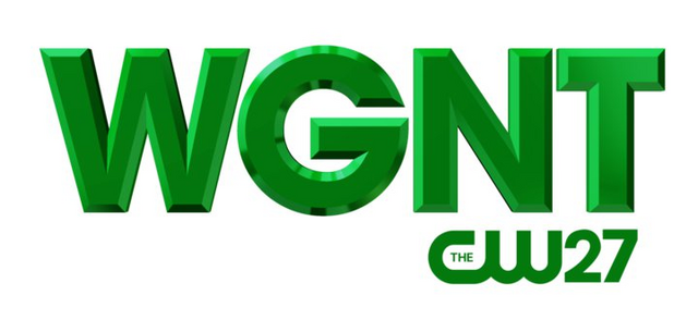 File:Wgnt the cw.png