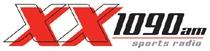 Xx1090am