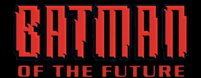 Batmanofthefuture