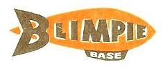 File:Blimpie Base.jpg