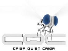 Cqc2001