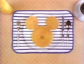 Disney Channel Pancakes 1