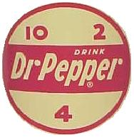 File:Dr. Pepper 1956.jpg